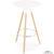 Twist Events - Location tentes de réception stretch, mobilier design scandinave, bars, chaise haute et mange debout scandinave. Chapiteaux, tentes eco et mobilier tendance pour événement, cocktail, soirée d'entreprise, manifestation culturelle, corporate event, réception privée - Event Geneva - Suisse romande Genève Lausanne Montreux, Neuchâtel et Haute Savoie Annecy Chamonix