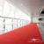 Twist Events - Location tentes de réception, mobilier, équipement et matériel événementiel. Location accessoires décoration, guirlandes lumineuses, éclairage LED, lumière, écran, scène, plancher, podium, chauffage, pour cocktail dînatoire, mariage, réception privée, événement d'entreprise, manifestation culturelle, soirée d'entreprise – Event Geneva - Suisse romande Geneve Lausanne Montreux, Neuchâtel et Haute Savoie Annecy Chamonix