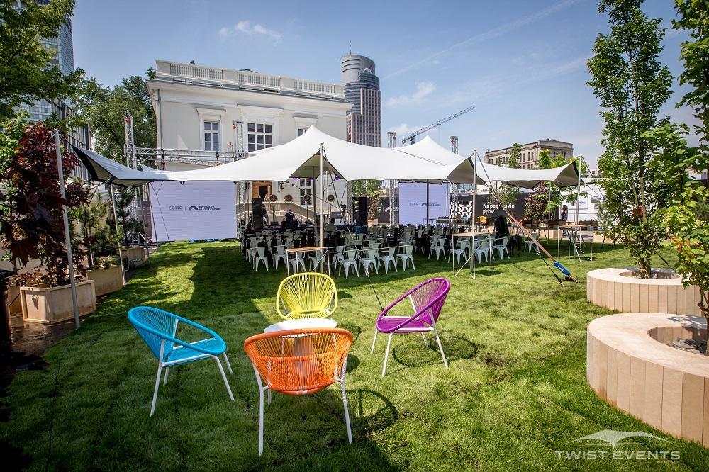Twist Events - Location tente de réception M - Corporate Event - Seminaire entreprise - Geneve Vaud Suisse Romande