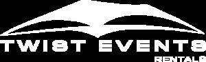 Logo Twist Events Geneve