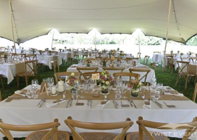 Galerie-mariage-Twist-Events-_Location-tentes-stretch-et-mobilier-evenementiel-_-Geneve-Vaud-Suisse-romande-16