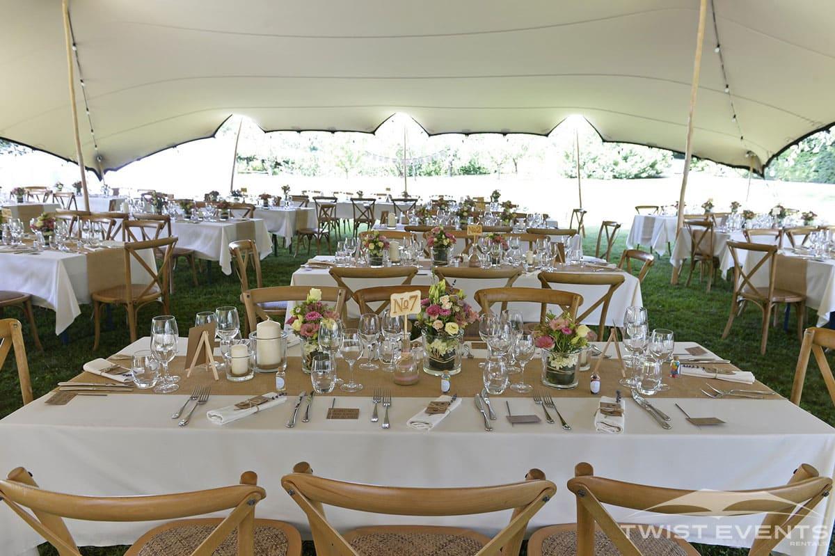 Galerie-mariage-Twist-Events-_Location-tentes-stretch-et-mobilier-evenementiel-_-Geneve-Vaud-Suisse-romande-16