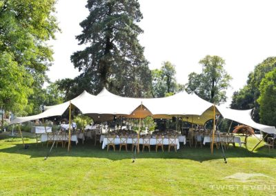 Galerie-mariage-Twist-Events-_Location-tentes-stretch-et-mobilier-evenementiel-_-Geneve-Vaud-Suisse-romande-17-2