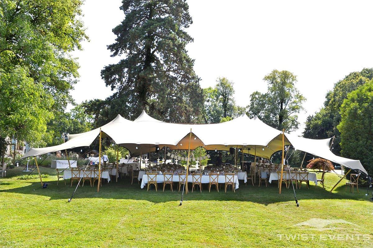 Galerie-mariage-Twist-Events-_Location-tentes-stretch-et-mobilier-evenementiel-_-Geneve-Vaud-Suisse-romande-17-2