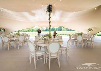 Galerie-mariage-Twist-Events-_Location-tentes-stretch-et-mobilier-evenementiel-_-Geneve-Vaud-Suisse-romande-2
