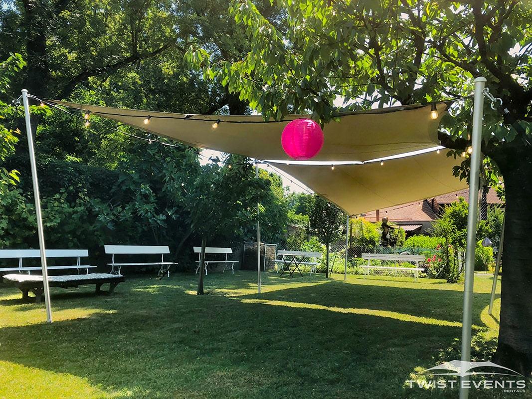 Galerie-tente-modulaire-Twist-Events-_Location-tentes-stretch-et-mobilier-evenementiel-_-Geneve-Vaud-Suisse-romande-16-min