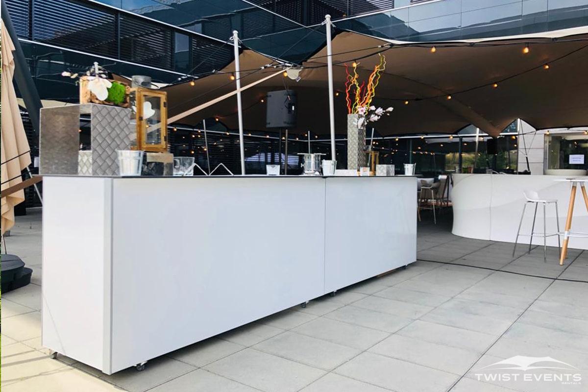 Location buffet modulable evenement prive et professionnel geneve Twist Events W-min