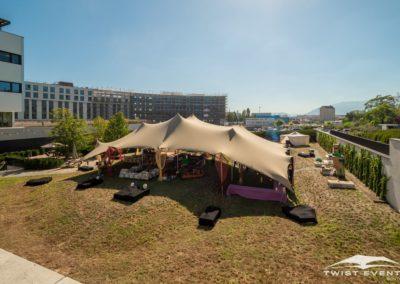 Location tente berbere - soirée d'entreprise orientale - Twist Events (1)-min