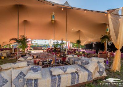 Location tente berbere - soirée d'entreprise orientale - Twist Events (10)-min
