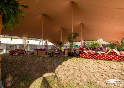 Location tente berbere - soirée d'entreprise orientale - Twist Events (11)-min