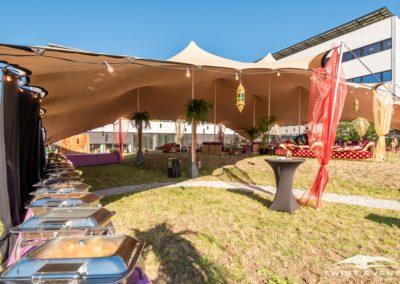 Location tente berbere - soirée d'entreprise orientale - Twist Events (12)-min