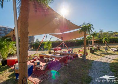 Location tente berbere - soirée d'entreprise orientale - Twist Events (15)-min