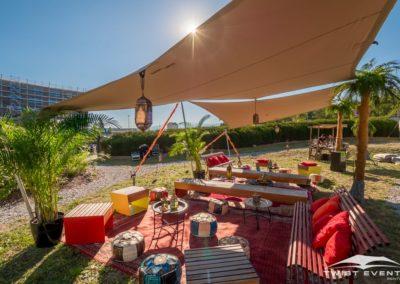 Location tente berbere - soirée d'entreprise orientale - Twist Events (16)-min