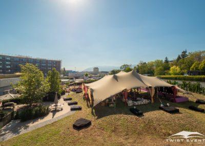 Location tente berbere - soirée d'entreprise orientale - Twist Events (3)-min