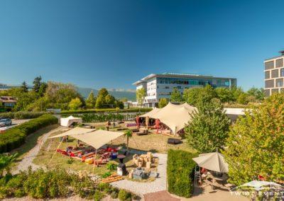 Location tente berbere - soirée d'entreprise orientale - Twist Events (5)-min