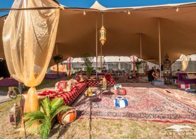 Location tente berbere - soirée d'entreprise orientale - Twist Events (6)-min