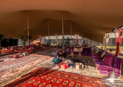 Location tente berbere - soirée d'entreprise orientale - Twist Events (7)-min