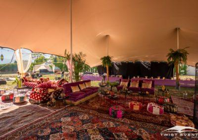 Location tente berbere - soirée d'entreprise orientale - Twist Events (8)-min