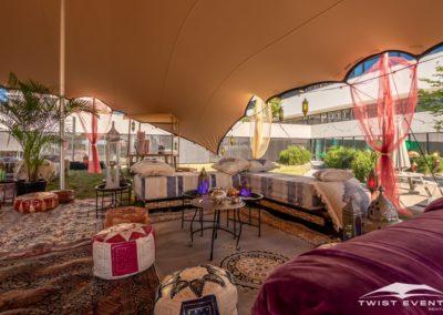 Location tente berbere - soirée d'entreprise orientale - Twist Events (9)-min