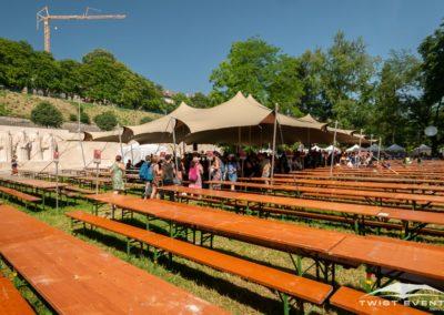 Location tente de reception stretch L 314m2 fete des ecoles de geneve parc des bastions (4)-min