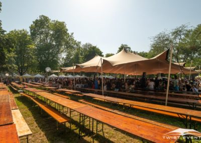 Location tente de reception stretch L 314m2 fete des ecoles de geneve parc des bastions (6)-min