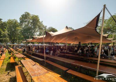 Location tente de reception stretch L 314m2 fete des ecoles de geneve parc des bastions (7)-min