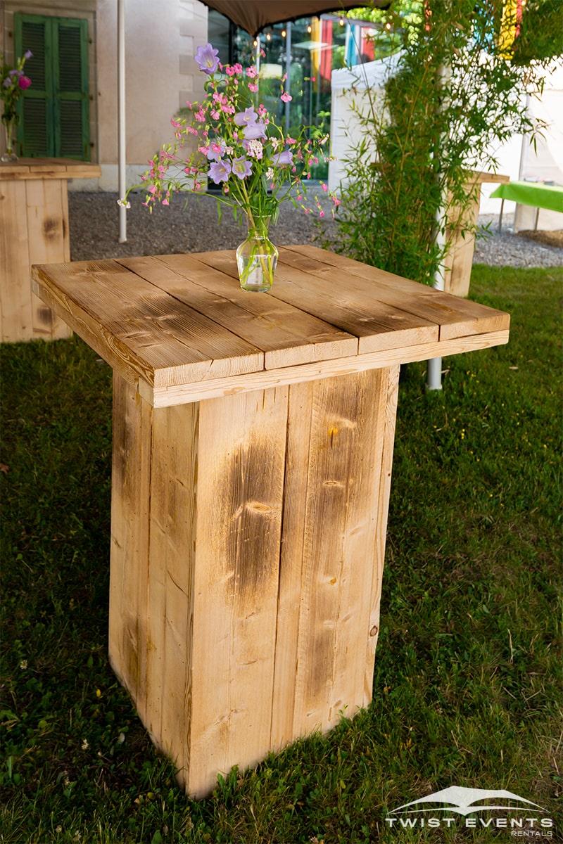 Location tente de reception stretch L 315 m2 mobilier en bois guirlandes evenement prive geneve suisse (7)