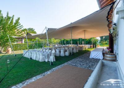 Location-tente-de-reception-stretch-M-157m2-Mariage-Chateau-des-Bois-Twist-Events-1