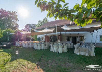 Location-tente-de-reception-stretch-M-157m2-Mariage-Chateau-des-Bois-Twist-Events-12