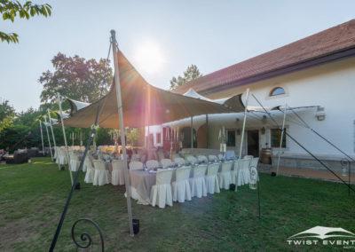 Location-tente-de-reception-stretch-M-157m2-Mariage-Chateau-des-Bois-Twist-Events-14