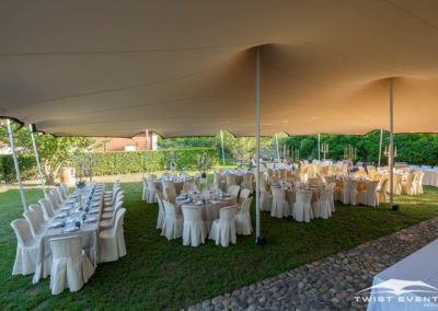 Location-tente-de-reception-stretch-M-157m2-Mariage-Chateau-des-Bois-Twist-Events-17