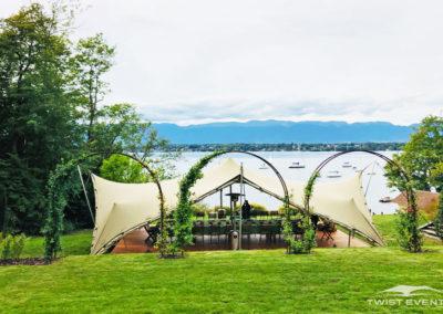 Location-tente-de-reception-stretch-S-79m2-Evenement-prive-Geneve-et-romandie