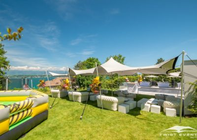Location tente de reception stretch S 79m2 por reception privee bat-mitzvah a cologny geneve (10)-min