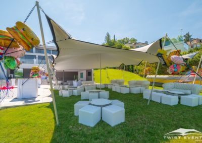 Location tente de reception stretch S 79m2 por reception privee bat-mitzvah a cologny geneve (5)-min