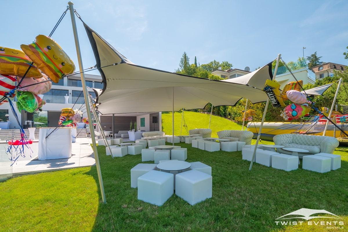 Location-tente-de-reception-stretch-S-79m2-pour-reception-privee-bat-mitzvah-a-cologny-geneve-4-min
