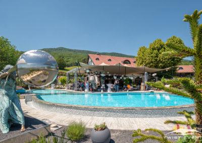 Location-tente-de-reception-stretch-pour-reception-privee-geneve-romandie-5