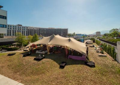 Location tente de reception stretch tente berbere orientale pour soiree d'entreprise geneve suisse (6)