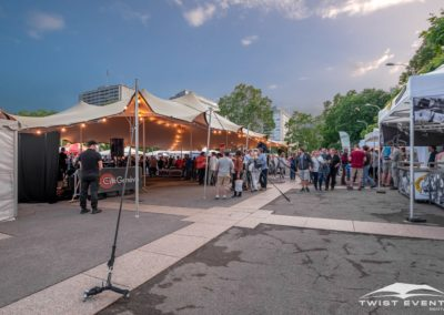 Location tente stretch L 314m2 pour le festival Festibiere 2019 a Geneve - Twist Events (1)-min