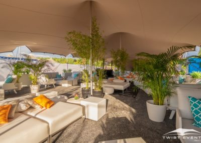 Location tentes de reception stretch 1'000m2 - Inauguration Plage des Eaux Vives - Geneve - TWIST EVENTS (3)-min