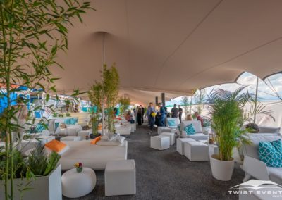 Location tentes de reception stretch 1'000m2 - Inauguration Plage des Eaux Vives - Geneve - TWIST EVENTS (5)-min