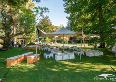 Location-tentes-de-reception-stretch-et-mobilier-lounge-evenement-dentreprise-Twist-Events-Geneve-et-Romandie-3