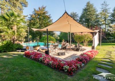 Location-tentes-de-reception-stretch-et-mobilier-lounge-evenement-dentreprise-Twist-Events-Geneve-et-Romandie-9