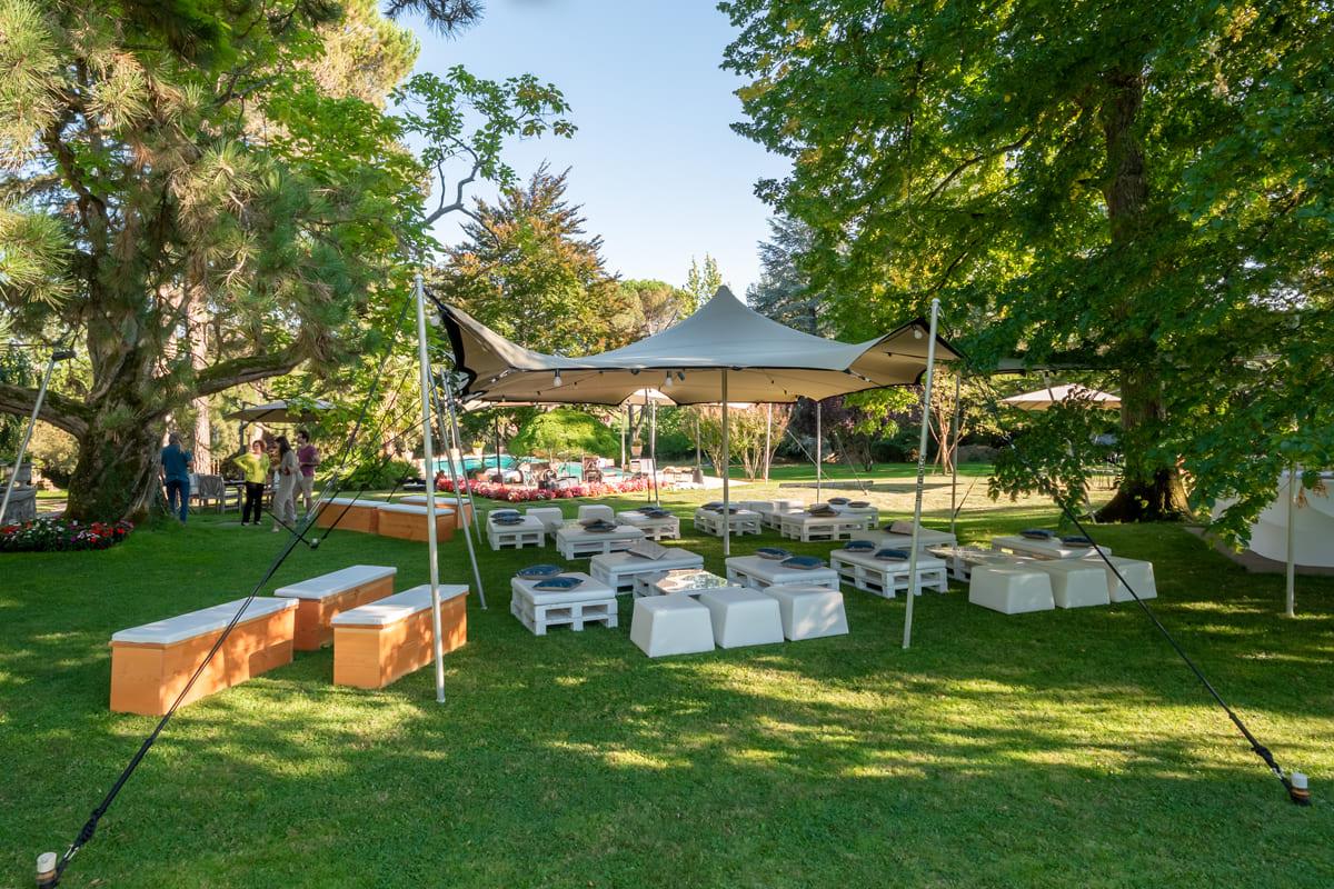 Location tentes de reception stretch, mobilier, bars et buffet evenementsgeneve suisse (2)