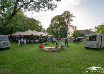 Tente Stretch M - Choully 24.06.19 - Twist Events (4)-min