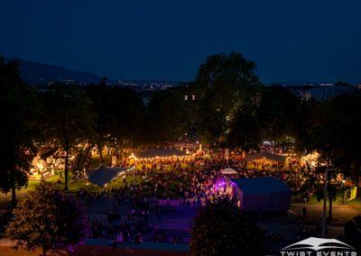 Tentes Stretch Festival Bastion de l'Egalite 2019 a Geneve (1)-min