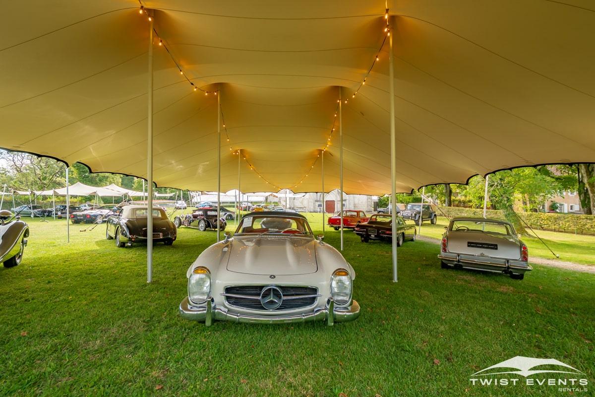 Twist Events - Location Tentes stretch elegantes foire exposition Geneve Suisse romande W (4)-min