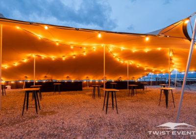 Twist-Events-Location-tente-de-reception-et-accessoires-evenementiel-Guirlandes-Lumineuses-Geneve-Vaud-Suisse-Romande