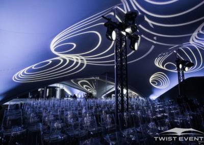 Twist-Events-Location-tente-de-reception-mobilier-evenementiel-Galerie-Corporate-Events-7-Geneve-Vaud-Suisse-Romande