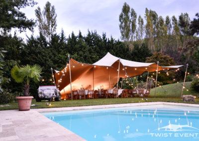 Twist-Events-Location-tente-de-reception-mobilier-evenementiel-Galerie-Receptions-Privees-7-Geneve-Vaud-Suisse-Romande