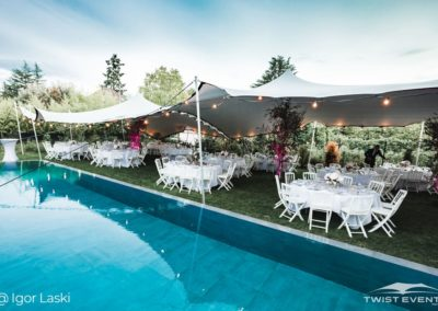 Twist-Events-Location-tente-de-reception-mobilier-evenementiel-Galerie-Wedding-Day-2-Geneve-Vaud-Suisse-Romande
